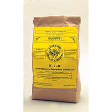 <strong>Super Bat</strong> 2 lbs Dry Budswell fertilizer