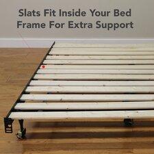 Bed Frames Wayfair