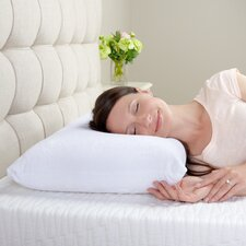 Conforma Memory Foam Queen Pillow