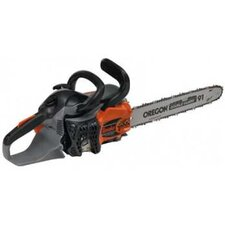 "16"" 32-cc Gas Chainsaw"