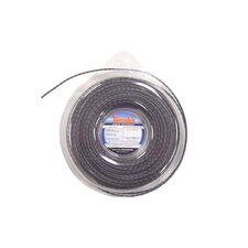 ".095"" Quiet Trimmer Line with 1 Pound Donut"