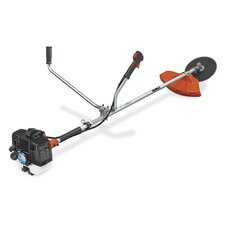 40cc Dual Handle Trimmer / Brush Cutter