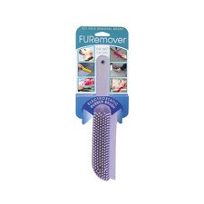 FuRemover Regular Size Rubber Brush