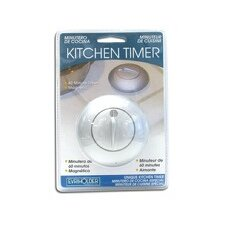 <strong>Evriholder</strong> Kitchen Timer