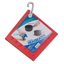 HB Heatbeater Trivet