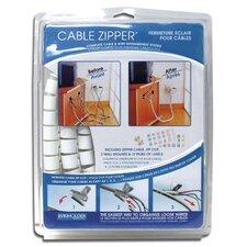 Auto Clip Hanger
