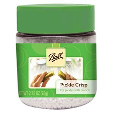 2.75 Oz. Pickle Crisp