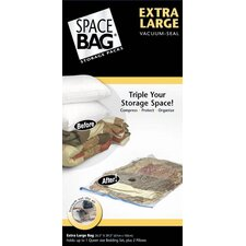 Extra Large Space Bag