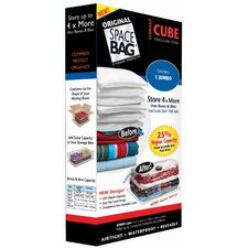Jumbo Space Bag