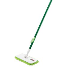 "10"" X 5"" Freedom Dust Mop"
