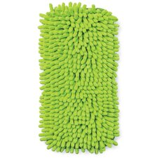 Freedom Dust Mop Refill