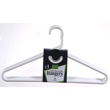 Super Heavy Weight Tubular Hanger with Hook (Set of 3)