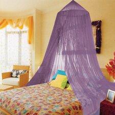 Netting Canopy