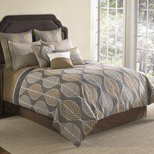 Branson Comforter Set