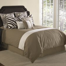 High Desert Comforter Set