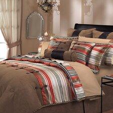 Siesta Comforter Set