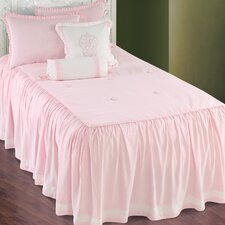 Elegant Bedding Collection