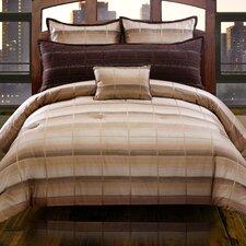Linder Comforter Set