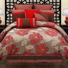 Joslin 9 Piece Comforter Set