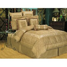 Romantic Dreams Comforter Set