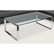 <strong>sohoConcept</strong> Calvin Coffee Table