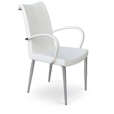<strong>sohoConcept</strong> Tulip Arm Chair