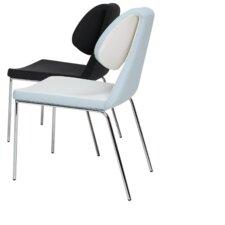 Gakko Side Chair