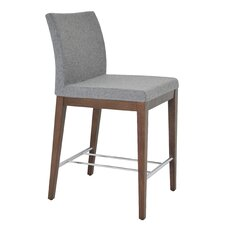 <strong>sohoConcept</strong> Aria Bar Stool