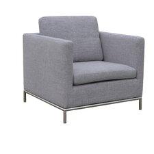 hstanbul Chair
