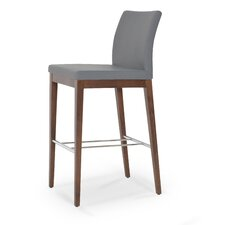 "Aria 29"" Bar Stool"