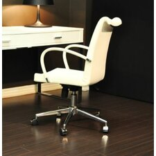 <strong>sohoConcept</strong> Tulip Office Chair