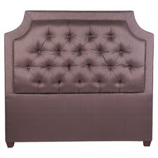 Santa Monica Upholstered Headboard
