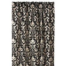 Yorke Curtain Panel