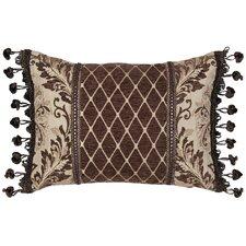 Broderick Pillow