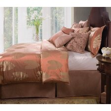 Milano Bed Skirt