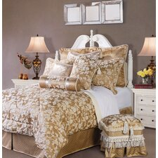 <strong>Jennifer Taylor</strong> Heirloom Bedding Collection