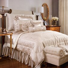 Lumina Bedding Collection