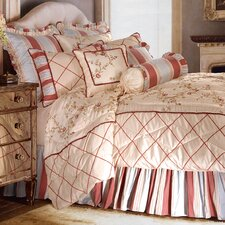 <strong>Jennifer Taylor</strong> Cornelia Bedding Collection