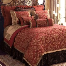 <strong>Jennifer Taylor</strong> Bacara Bedding Collection