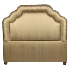 <strong>Jennifer Taylor</strong> Del Mar Upholstered  Headboard