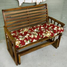 Bench Cushion for Outdoor Swing