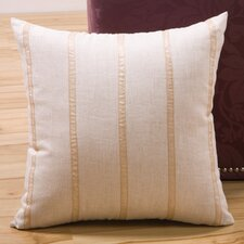 <strong>Sandy Wilson</strong> Organic Decorative Pillow