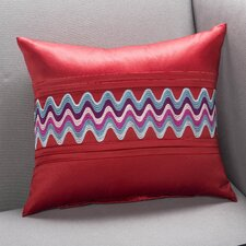 China Decorative Pillow