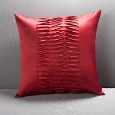 China Decorative Pillow II