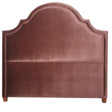 Fusion Upholstered Headboard