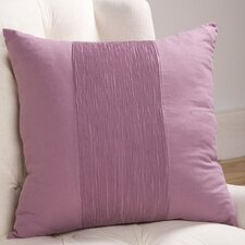 <strong>Sandy Wilson</strong> Daphne Decorative Pillow with Self Cord