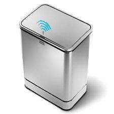 40-Litre Sensor Rubbish Bin