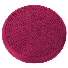 Comfort Disc