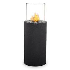 Modesto Fire Column