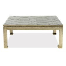 Treviso Coffee Table